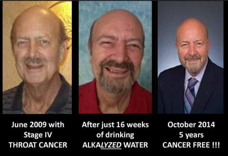 before-and-after-bill-powers