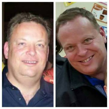 before-and-after-bruce-mcnaughton