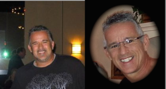 before-and-after-ron-gessner